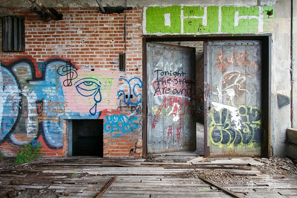 Packard_Plant-768