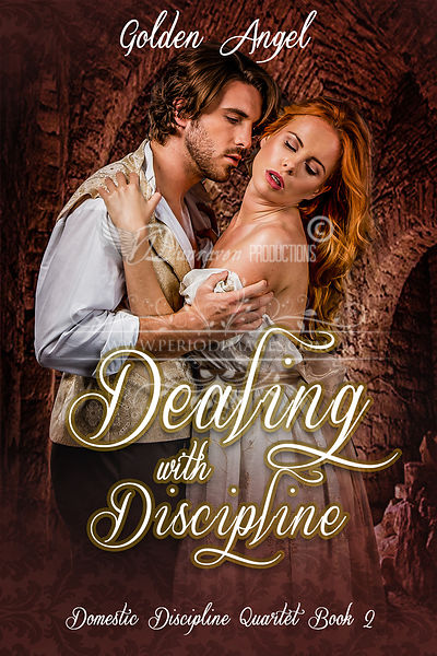 Dealing_With_Discipline