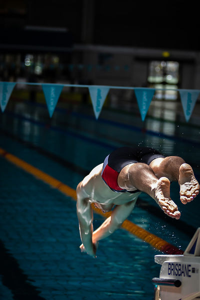 2019-SJAC_TAS-Swimming_RGP06850_original