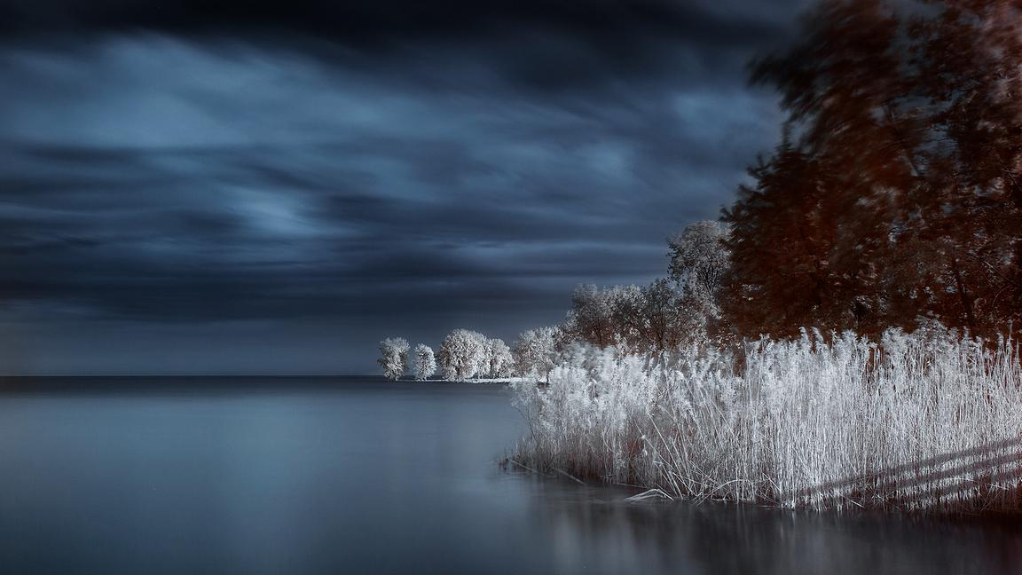 lake-erie-metropark_from-bridge_INFRARED_IMG_6944