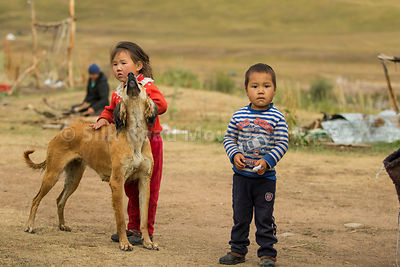 SILKROAD_2019_DAY_2_80