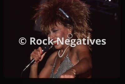 RM_TINATURNER_19850828_JOELOUIS_PRIVATEDANCER_rpb0658.1