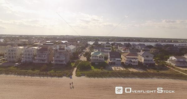 Drone Video Wilmington North Carolina