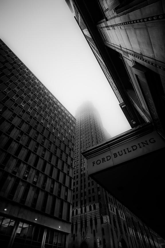 guardian-bldg-in-fog-on-angle-B_W-IMG_7102-Edit