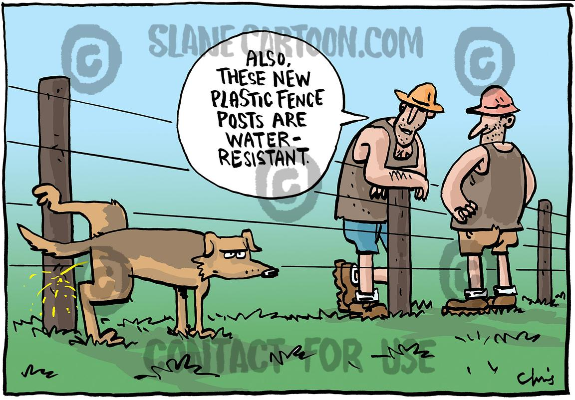 Cartoon,farmers,farming,New Zealand,agriculture,