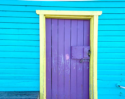 Door_of_Mitchies_Jetty_Boatshed