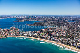 Manly_050820_10
