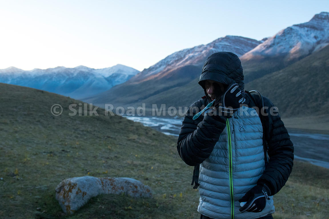 SILKROAD_2019_DAY_8_224
