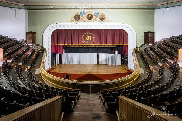 Allen_County_Memorial_Auditorium