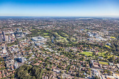 North_Parramatta_070519_08