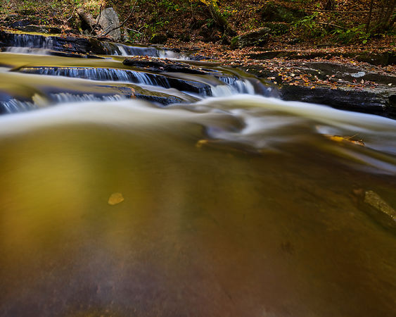 Ricketts-Glen-Autumn-DSCF3073-Full