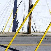 Yellow_street_wires_-_website