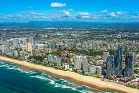 Broadbeach_280419_01