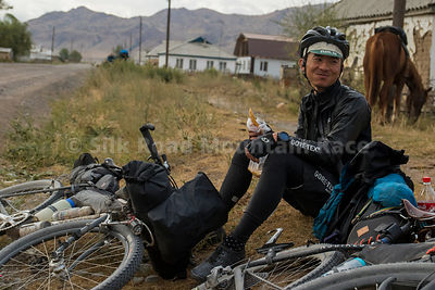 SILKROAD_2019_DAY_2_111