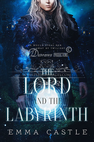 The_Lord_and_the_Labyrinth_-_ebook