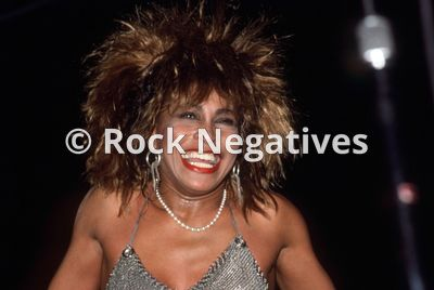 RM_TINATURNER_19850828_JOELOUIS_PRIVATEDANCER_rpb0628.1