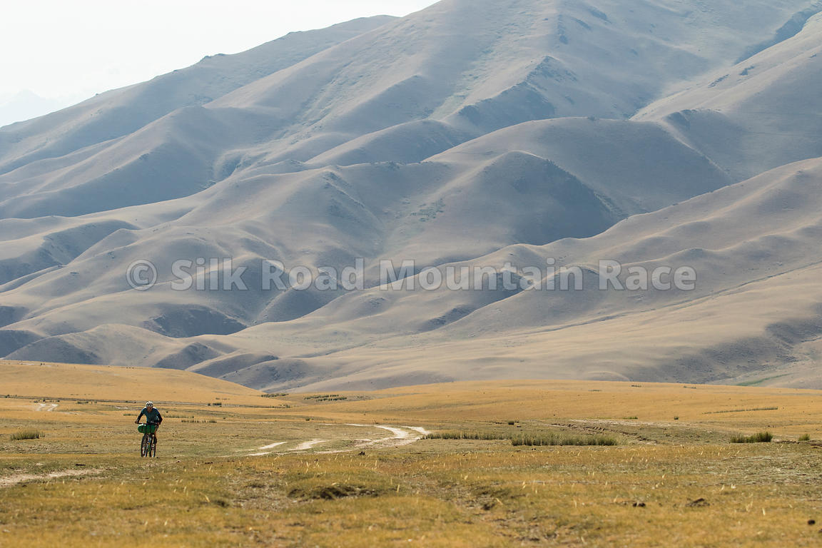 SILKROAD_2019_DAY_11_113