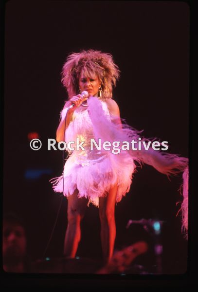 RM_TINATURNER_19850828_JOELOUIS_PRIVATEDANCER_rpb0651