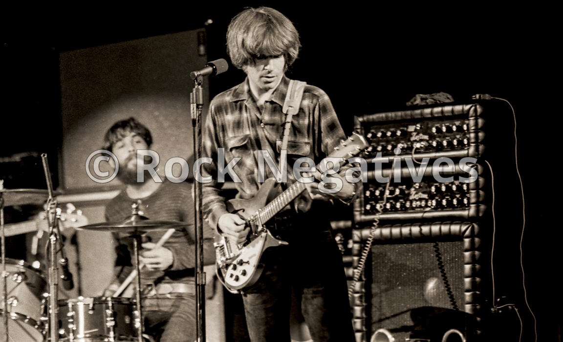 JH_19710805_SamHoustonColiseum_Creedence_Clearwater-003_copy