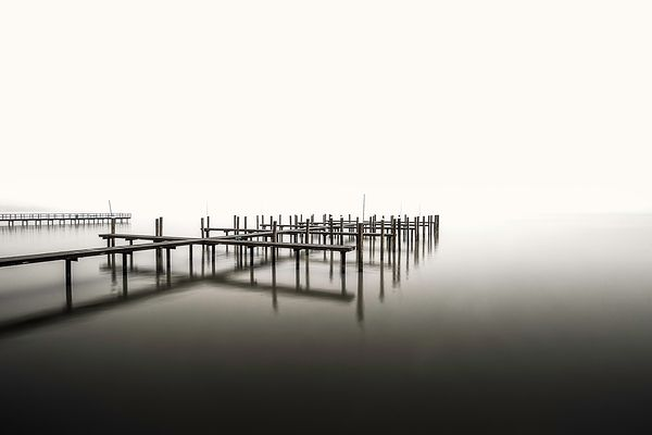 pier-foggy-walter_and_mary_burke_park_IMG_0004