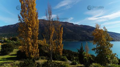 Lake_Hawea_071904