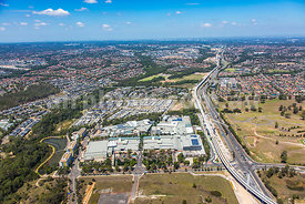 Rouse_Hill_030318_11