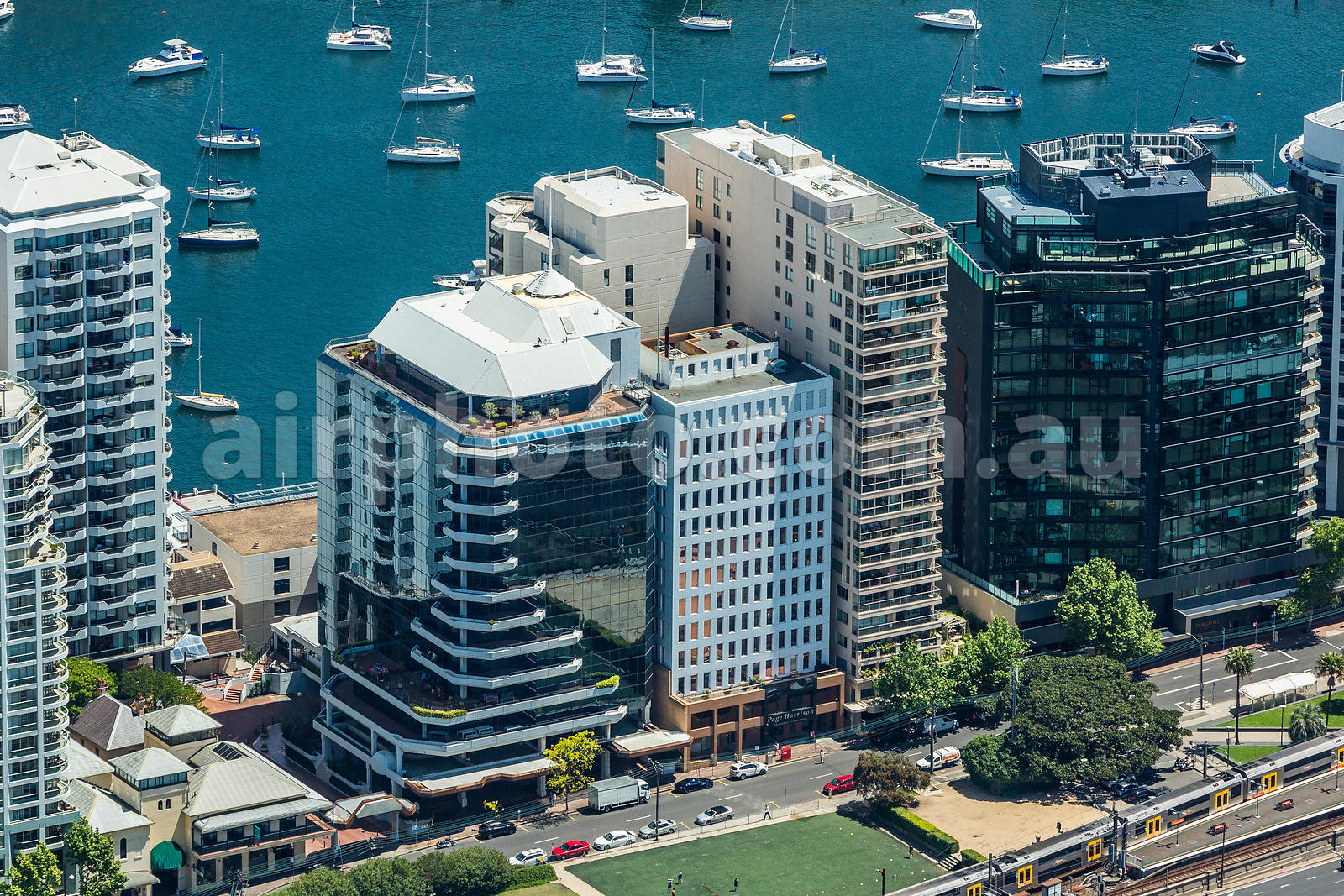 Milsons_Point_231018_15