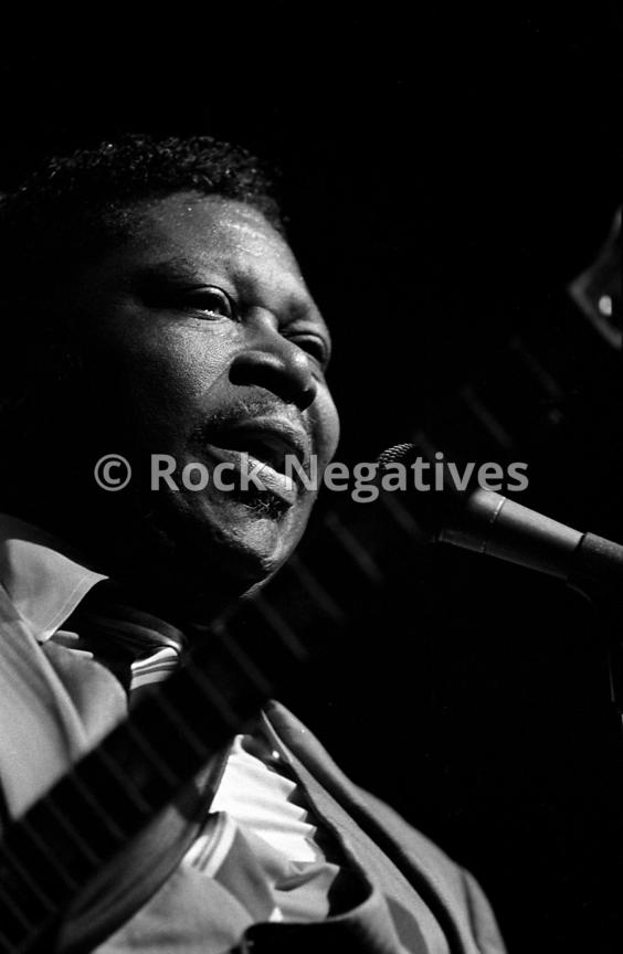 JH_BBKING_A_35mm_Negatives-002