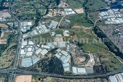 Eastern_Creek_126962