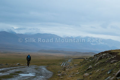 SILKROAD_2019_DAY_8_77