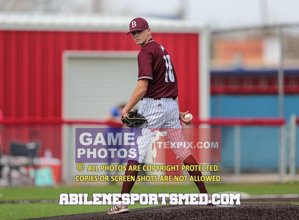 03-11-2021_BB_Brownwood_vs_Sweetwater_TS-862