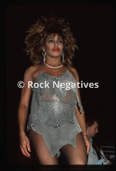 RM_TINATURNER_19850828_JOELOUIS_PRIVATEDANCER_rpb0650.1