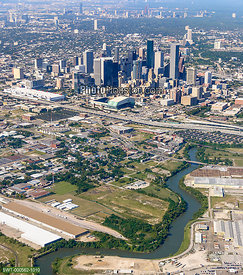 houston-aerial-photos-SWT-000562-1010