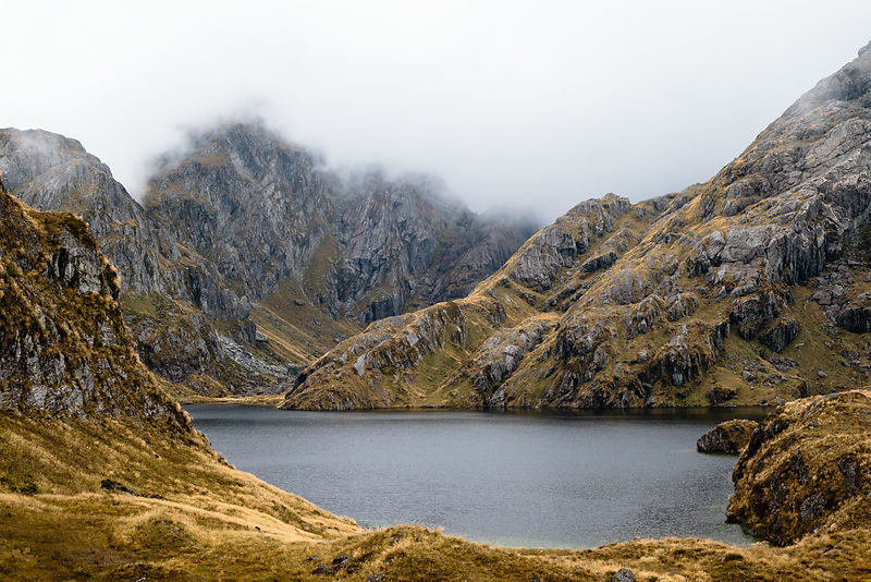 OwenRothPhotography-MasterTIFF-March_20_2019-Routeburn_Track_Day_2-2557