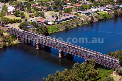 Nepean_Bridge_41215