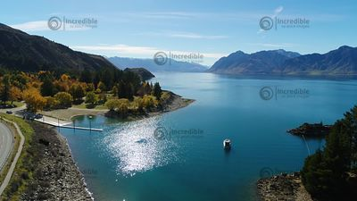 Lake_Hawea_071908