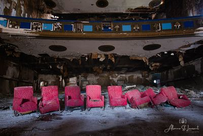 Eastown_Theatre_Red_Chairs