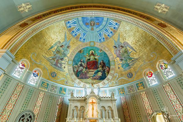 St_Anthony_Altar_Ceiling