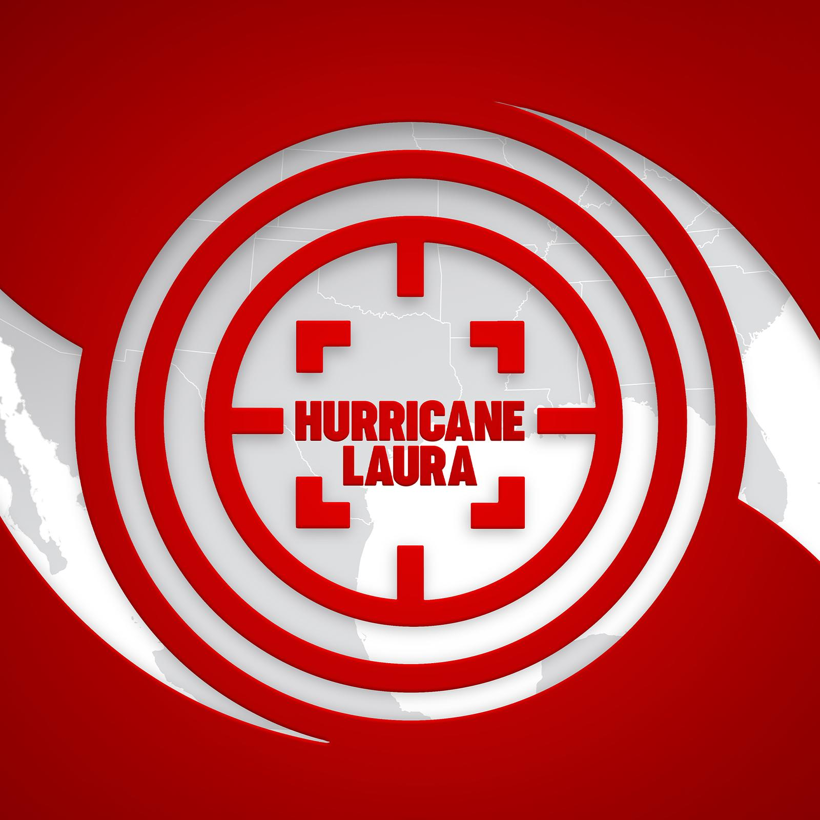 Block_2020_-_Hurricane_Laura
