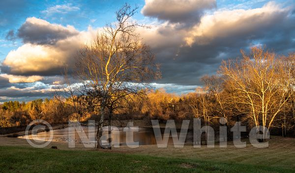 RT_Farm_sunset-December_14_2019_