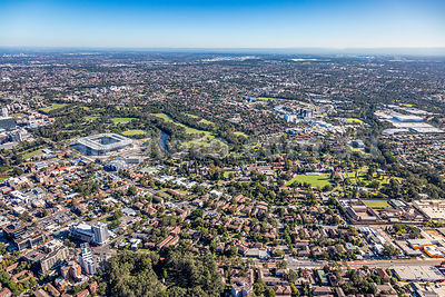 North_Parramatta_070519_07