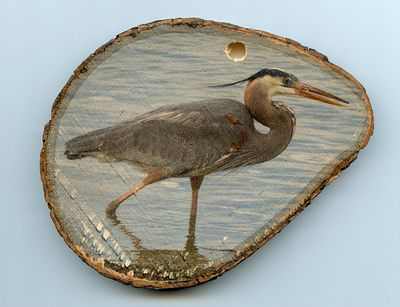 Heron_small_wood