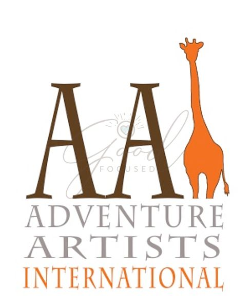 Adventure_Artists_Logo