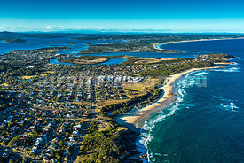 Caves_Beach_060218_03