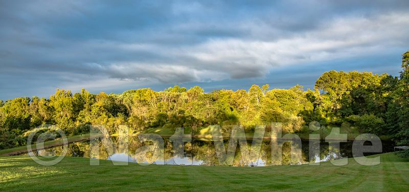 Red_Cap_Farm_Pond_sunset_Date_(September_26_2020Month_DD_YYYY)1_320_sec_at_f_6.3_