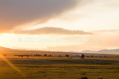 SILKROAD_2019_DAY_3_305