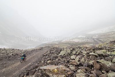 SILKROAD_2019_DAY_1_580