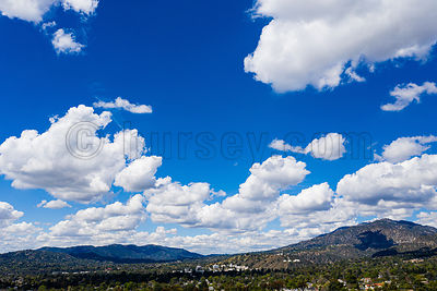 DH_20200322-Clouds-0004