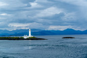 Lismore Light house 2