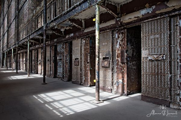Mansfield_Reformatory_Cell_Rows